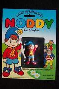 Vintage Noddy