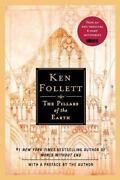 Ken Follett Books