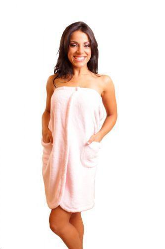 Wrap Around Towel Ebay