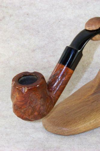 dating custom bilt pipes and tobacco