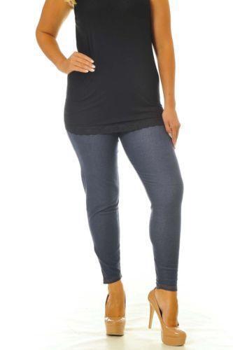jeggings size 22 s clothing ebay