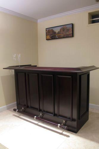 Used Bar Tables Ebay