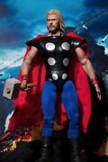 Custom Captain America