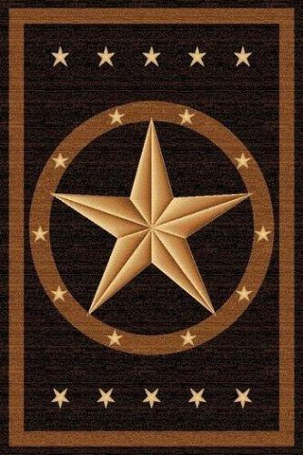Texas Star Rug Ebay