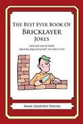 Bricklaying Books