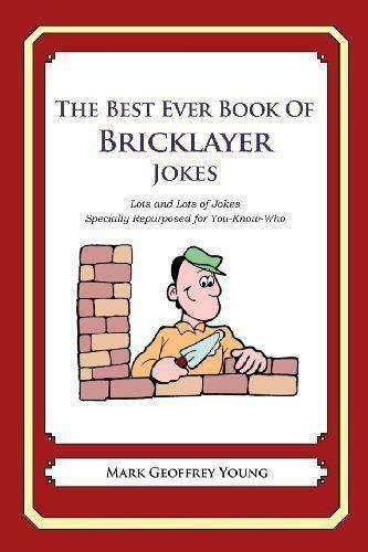 Bricklaying Books | eBay