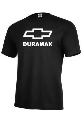 Chevy Duramax Shirt | eBay