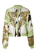 Pucci Jacket