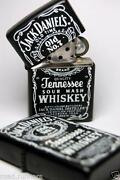Jack Daniels Collection