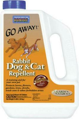 3lb Rabbit/Dog Repellent