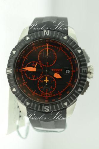 Tissot 1853 Wristwatches Ebay