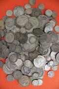Wholesale Coins