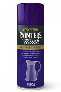 diy diy materials paint varnish other paint a. Black Bedroom Furniture Sets. Home Design Ideas