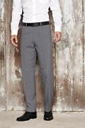 Mens Extra Short Trousers