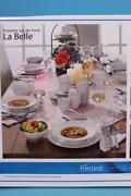 Friesland La Belle