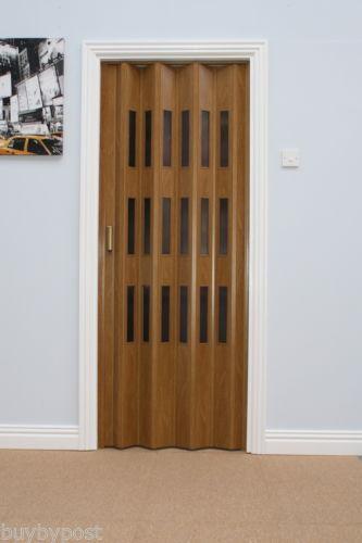 Upvc Internal Doors Ebay