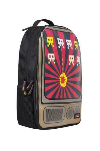 a96615a24312 Japanese Backpack