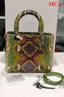 Dior Dior Lady Medium Bags & Handbags for Women