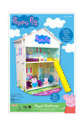 Peppa Pig Dollhouse Toys