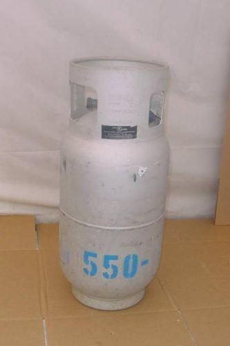 Used Propane Tanks Business Amp Industrial Ebay