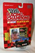 Racing Champions Terry Labonte