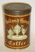 Holland Tin