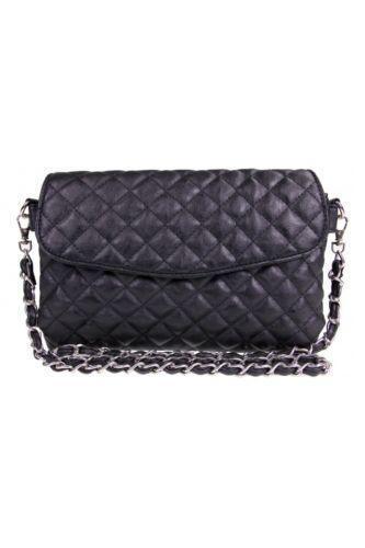 Colette Bag Ebay