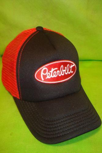 4084ba9ad72 Peterbilt Hat