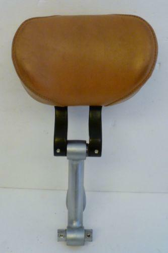 Ritter Chair Ebay