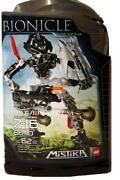 Bionicle Toa Set