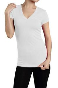 Womens White Shirt | eBay