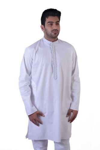 Pakistani Shalwar Kameez Men Ebay