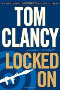 First printing, spy, advanture, conspiracy, Tom Clancy West Island Greater Montréal image 9