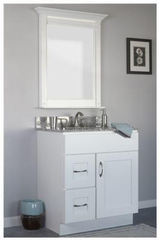 Jsi Cabinets Ebay