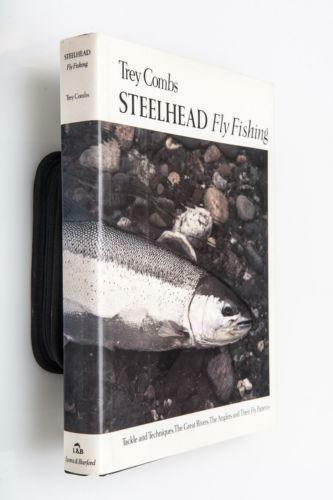 Find fishing from a vast selection of Books. Get great deals on eBay!