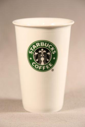 Starbucks Insulated Mug Ebay