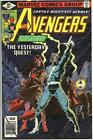 Avengers 185