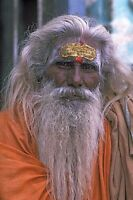 WORLD FAMOUS INDIAN ASTROLOGER AND PSYCHIC READER