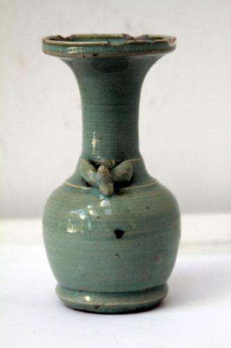 Celadon Porcelain Asian Antiques Ebay