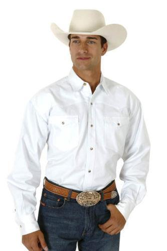 Men's Western Wear, Work Wear, and Casual Apparel With over years of experience in selling Western wear, you can trust that Langston's has the best selection of men's Western apparel .