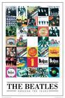 Album Cover Posters