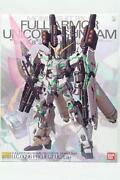 Gundam 1/100