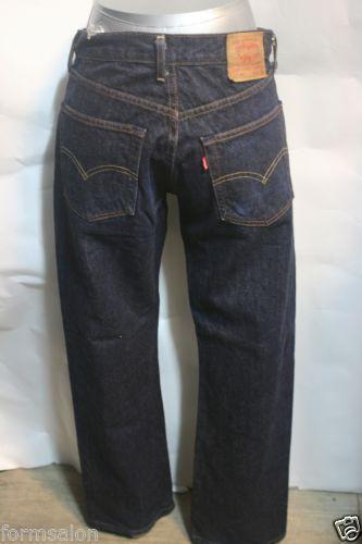 Levis 501 Jeans Men