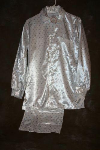 Amanda Stewart Sleepwear Amp Robes Ebay