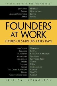 Founders-at-Work-Stories-of-Startups-039-Early-Days
