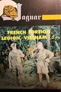 1/35 Vietnam