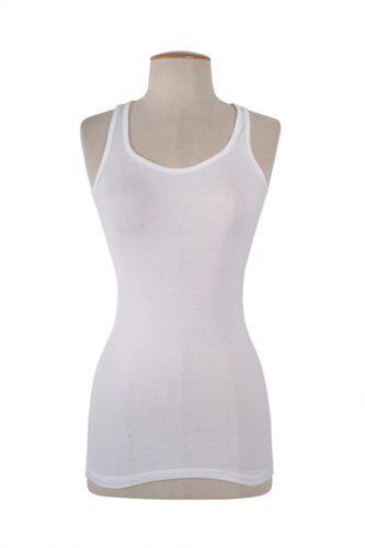 04fff8999b3c3 Racerback Cami  Women s Clothing