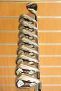 Callaway Golf Clubs Set