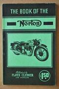 Norton ES2