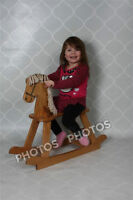 Looking for DayCare or Homebased Child Care